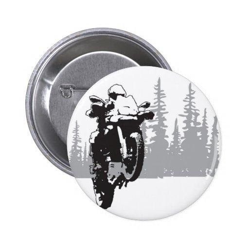 Adv Riding Pins