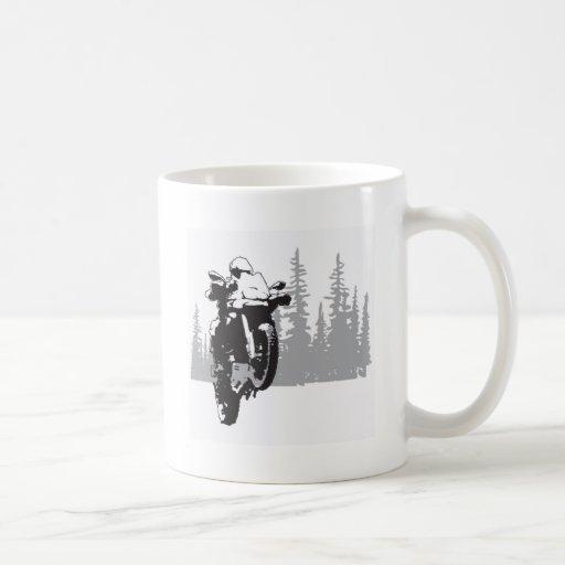 Adv Riding Mugs