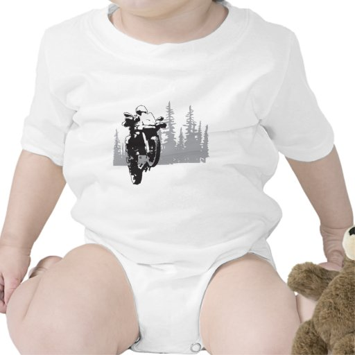 Adv Riding T Shirt