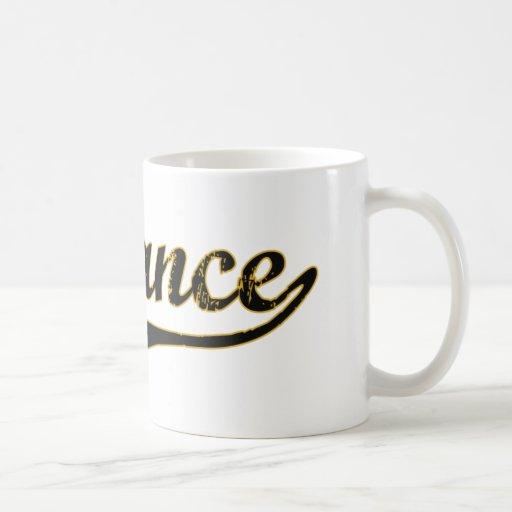 Advance Missouri Classic Design Mug