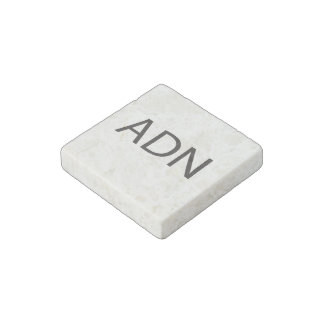 Advanced Digital Network.ai Stone Magnet
