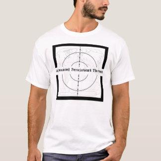 Advanced Persistent Threat T-Shirt