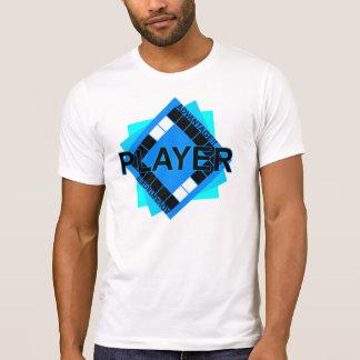 Advantage T-Shirt [ALTERNATE]