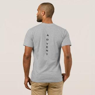 Advent Rising Shirt