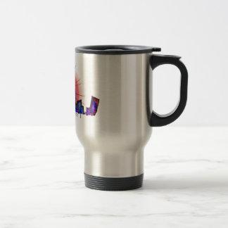 adventsunshinelogo mug