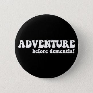 adventure before dementia button