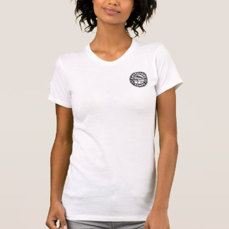 Adventure Camps Woman's T-Shirt