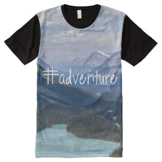 Best Hashtag T-Shirts & Shirt Designs  Zazzle