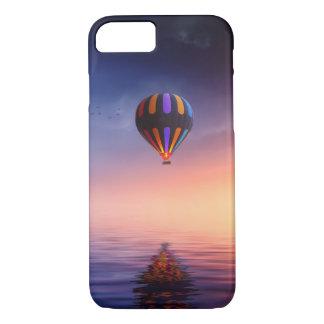 Adventure iPhone 8/7 Case