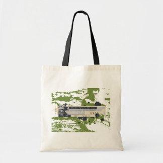 Adventure Kayaking Tshirts and Gifts Bag