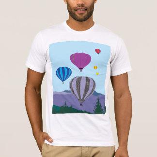 adventure_logo T-Shirt