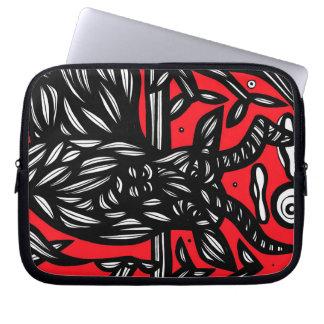 Adventure Robust Popular Truthful Laptop Sleeve
