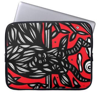 Adventure Robust Popular Truthful Laptop Sleeves