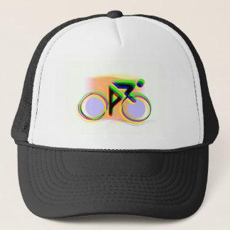 Adventure ! trucker hat