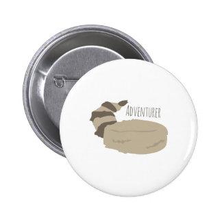 Adventurer Button