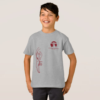 Adventures Outside T-shirt 2016 Original