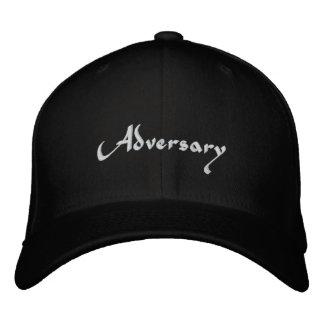 Adversary Cap