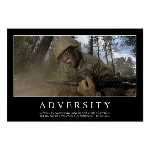 thesis on people adversity View examples of adversity essays as well as discover topics, titles, outlines, thesis statements, and conclusions for helping you write your adversity essay.