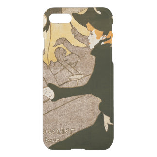 advertising 'Le Divan Japonais', 1892 iPhone 8/7 Case