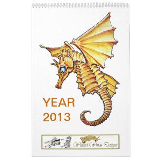 advertisingknight2.jpg, seahorse_1.png, YEAR2013 Calendar