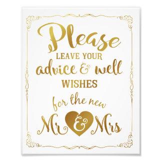 Wedding Wishes Gifts On Zazzle