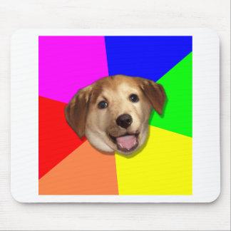 Advice Dog Meme Any Way You Want! Mouse Pad