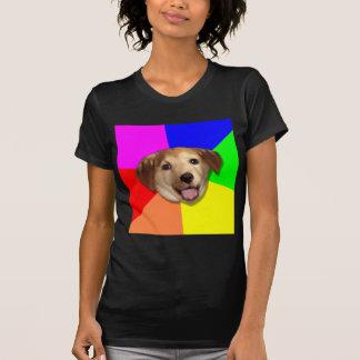 Advice Dog Meme Any Way You Want! T-Shirt