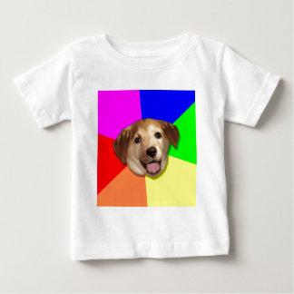 Advice Dog Meme Any Way You Want! T Shirts