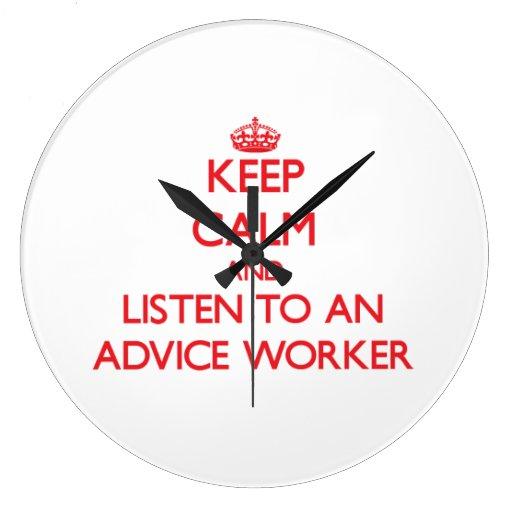 ADVICE-WORKER8005.png Reloj Redondo Grande