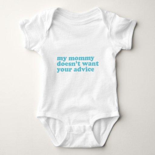 adviseonesie.png camisas