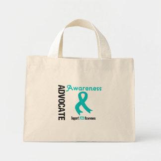 Advocate PCOS Awareness Bag