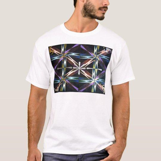 ADW_MC2 T-Shirt