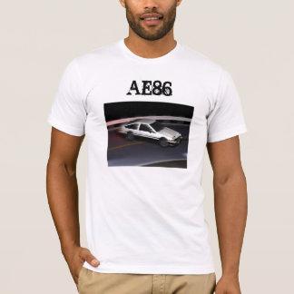 AE86_04, AE86 T-Shirt