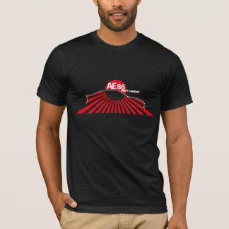 AE86 Drift Legend T-Shirt