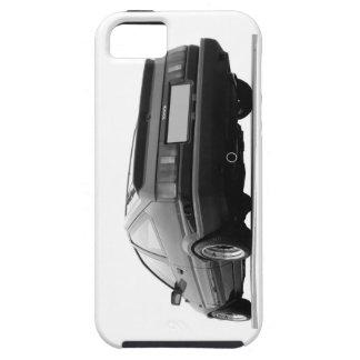 ae86 hachi corolla toyota sprinter trueno iPhone 5 case