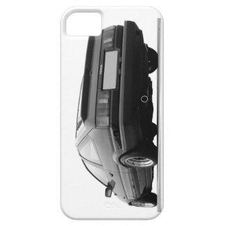 ae86 hachi corolla toyota sprinter trueno iPhone SE/5/5s case
