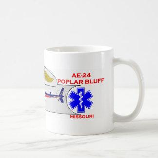 AE-24 206 Mug