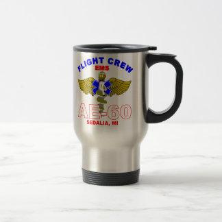 AE-60 M2 COFFEE MUGS