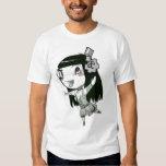 Ae-Tan T-shirt