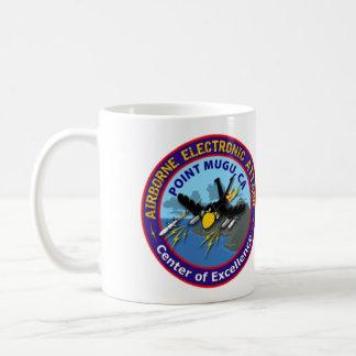 AEA Regular Mug