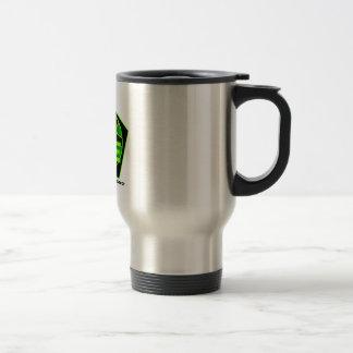 AEE Travel Mug
