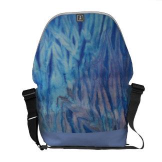Aegean Ripple Bag