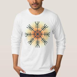 Ægishjalmr Shirt