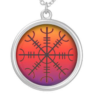 aegishjalmur jewelry