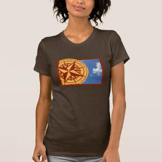 AEI Travelers Shirt