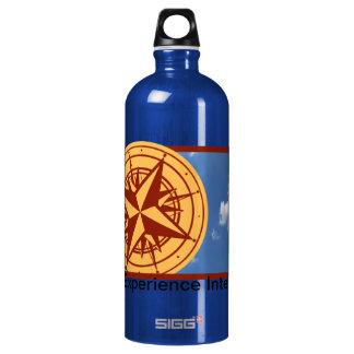 AEI Water Conservation Bottle