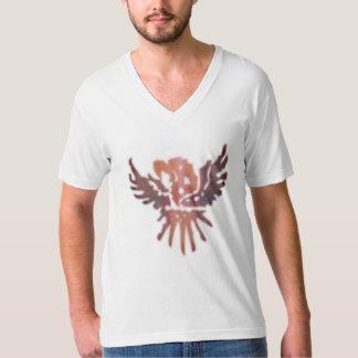 Aengel Shirt