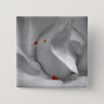 Aeolian Watercolor Button