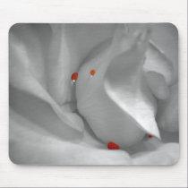 Aeolian Watercolor Mousepad