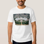 Aerial view of the National Gallery of Art Shirt